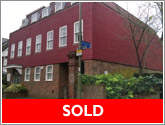 sold offices